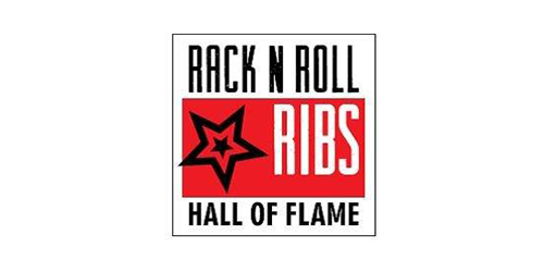 Rack-and-Roll